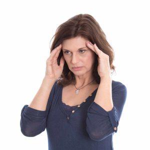 טיפול בחרדות – איך מתחילים?