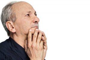 איך מתמודדים עם בעיות רגשיות אצל מבוגרים?