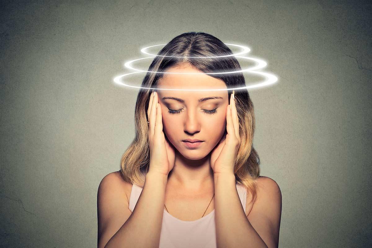 בדידות ולחץ נפשי – טיפים כלליים
