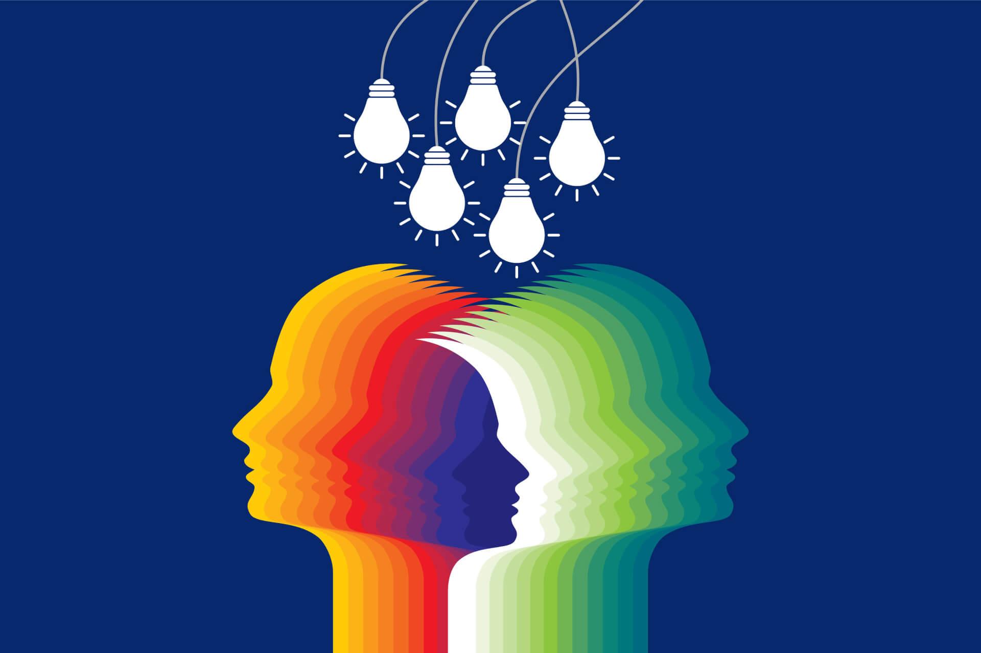 אמפתיה והכלה ומשמעותם במפגש האנושי ובעבודה הטיפולית